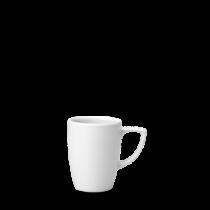 Churchill Ultimo Cafe Mocha Mugs 28.4cl / 10oz