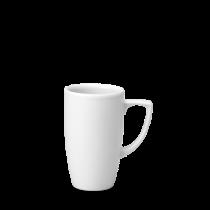Churchill Ultimo Cafe Latte Mugs 45.4cl / 16oz