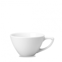 Churchill Ultimo Large Cafe Latte Cup 49.5cl / 18oz