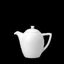 Churchill Ultimo Beverage Pot 42.6cl / 15oz
