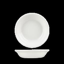 Churchill Whiteware Coupe Bowl 18.5cm