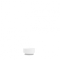 Churchill Profile Butter Block 6cm