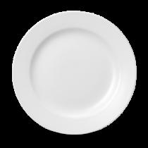 Churchill Whiteware Classic Plate 27.3cm