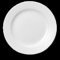 Churchill Whiteware Classic Service Plate 31.2cm