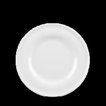 Churchill Contempo Plate 16.5cm