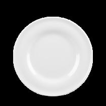Churchill Contempo Plate 20.5cm