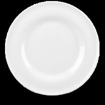 Churchill Contempo Plate 31cm