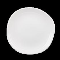 Churchill Discover Organic Round Plate 28.6cm