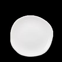 Churchill Discover Organic Round Plate 21cm