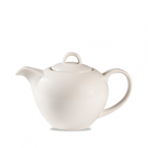 Churchill Profile Elegant Tea Pots 42.6cl / 15oz