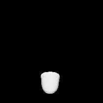 Churchill Whiteware Egg Cup 4.8cm