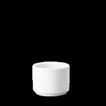 Churchill Compact Sugar Bowls 21.3cl / 7.5oz