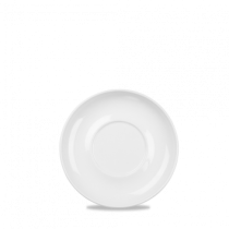Churchill Compact Saucers 15.2cm