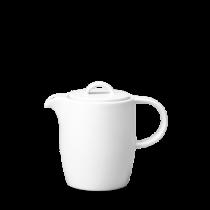 Churchill Compact Beverage Pots 42.6cl / 15oz