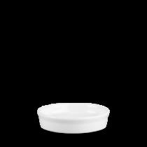 Churchill Mediterranean Mezze Dish 11cm