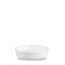 Churchill Mediterranean Mezze Dish 16.2cm