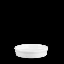 Churchill Mediterranean Mezze Dish 13cm