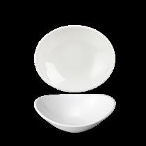 Churchill Orbit Oval Bowls 30cl / 10.5oz