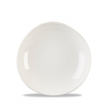 Churchill Trace Organic Round Bowl 110cl / 38oz