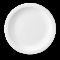 Churchill Whiteware Nova Plates 28cm
