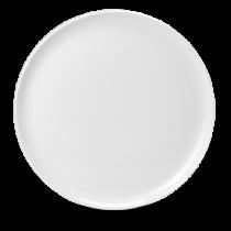 Churchill Whiteware Nova Pizza Plate 28.6cm