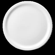 Churchill Whiteware Nova Pizza Plate 34cm
