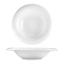 Churchill Mediterranean Round Bowls 31cm