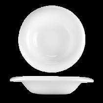 Churchill Mediterranean Round Bowls 25.6cm