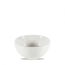 Churchill Whiteware Classic Soup Bowl 47cl 16oz
