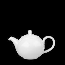 Churchill Profile Beverage Pots 85.2cl / 30oz