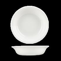 Churchill Whiteware Serving Bowls 21.4cm