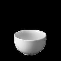 Churchill Whiteware Soup Bowl 19oz / 130mm