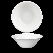 Churchill Mediterranean Salad Bowls 25.2cm
