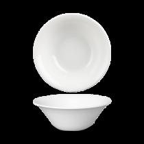 Churchill Mediterranean Salad Bowls 21.3cm