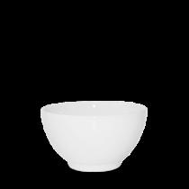 Churchill Bit on the Side Spark Bowls White 13 x 7.6cm