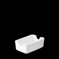Churchill Profile Sugar Sachet Holder 11.7 x 7.3cm