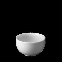 Churchill Whiteware Snack Attack Soup Bowl 12cm