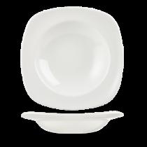Churchill X Squared Pasta Plate 28cm