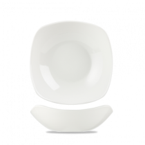 Churchill X Squared Bowl 17.5cm