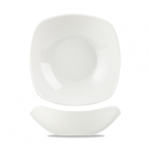 Churchill X Squared Bowl 23.5cm