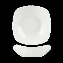 Churchill X Squared Bowl 20.7cm