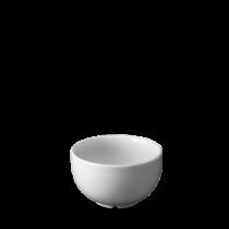 Churchill Snack Attack Small Soup Bowls White 11cm