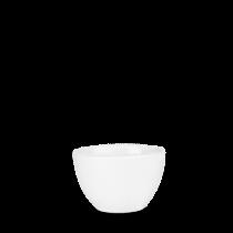 Churchill Profile Open Sugar Bowl 22.7cl / 8oz