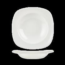 Churchill X Squared Soup Plate 24.5cm