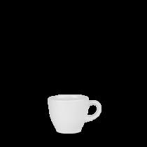 Churchill Profile Espresso Cups 11cl / 3.9oz