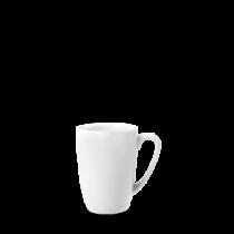 Churchill Profile Mugs 34cl / 12oz