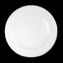 Churchill Profile Plate 26.1cm