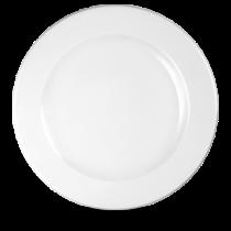 Churchill Profile Plate 30.5cm