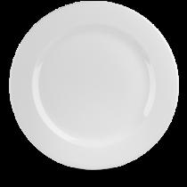 Churchill Profile Plate 33cm