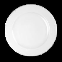 Churchill Profile Plate 27.6cm